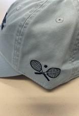 Legacy Legacy Tennis Hat