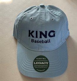 Legacy Legacy Baseball Hat