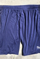 League Mens Shorts