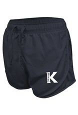 ES Sports Womens Shorts
