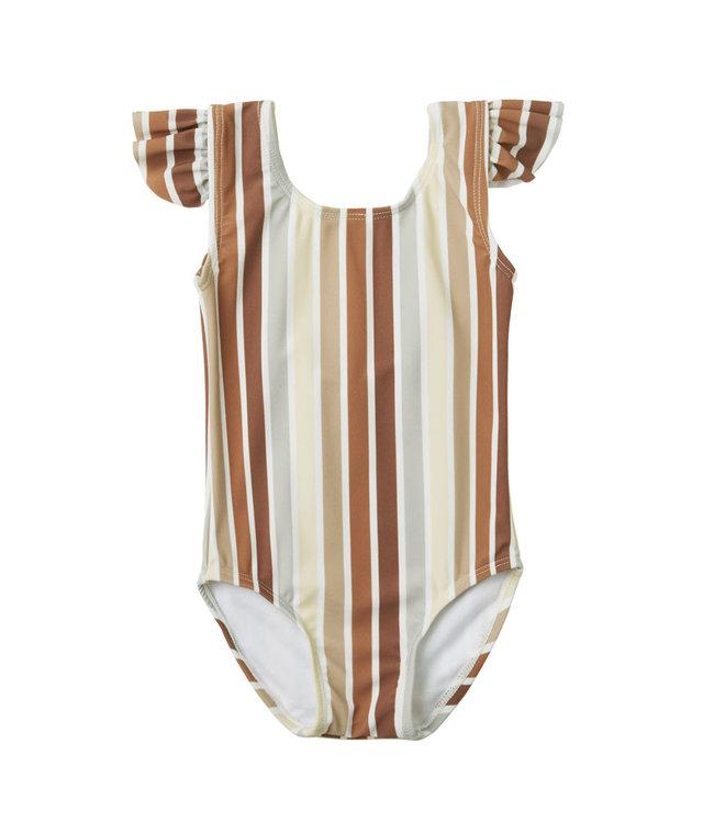 Rylee + Cru Swimsuit