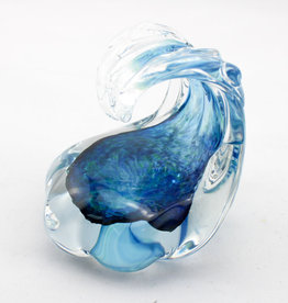 Anchor Bend Glassworks, LLC Small Wave