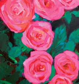 Create Blank-Roses