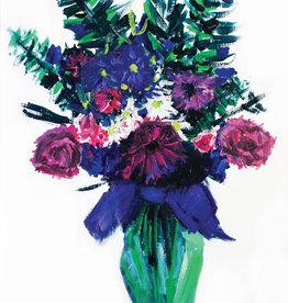 Create Blank-Bouquet