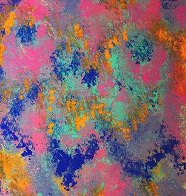 Create Blank-Color Flow