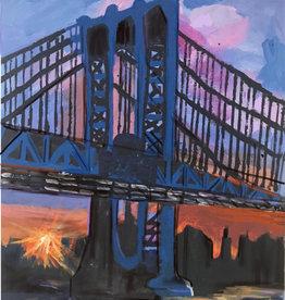 Create Brooklyn Bridge