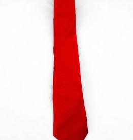 Gitman Bros. Neckwear/Neckties - Solid Diagonal Twill