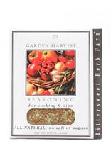 Bittersweet Herb Farm Garden Harvest Packet