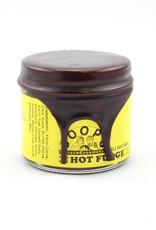 Coop's MicroCreamery 3 oz. Hot Fudge