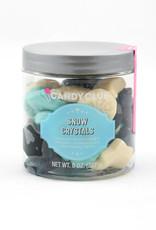 Candy Club Snow Crystals