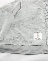 Little Giraffe Luxe Baby Blanket