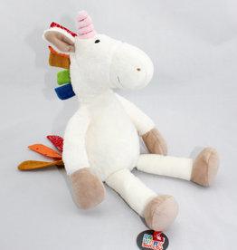 Sigi Kid Patchwork Sweety Unicorn