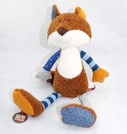 Sigi Kid Patchwork Sweety Young Fox