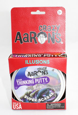 Crazy Aarons Putty 4'' Super Scarab