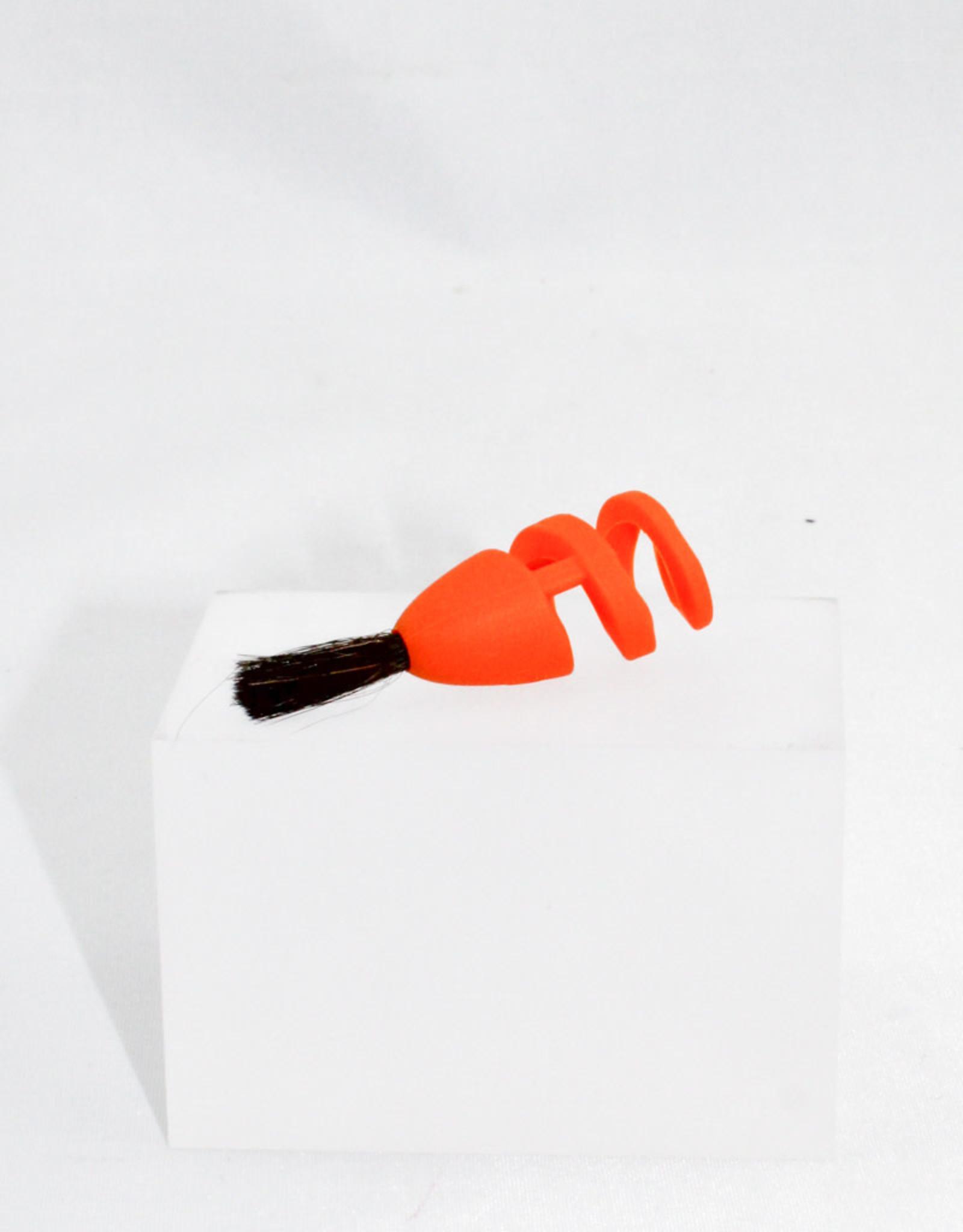 Beyond 123 FingerMax paintbrush-Medium