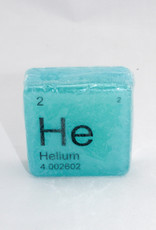 Just Bubbly Periodic Table Soap