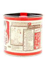 Coop's MicroCreamery 22 oz. Cocoa Felice