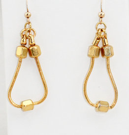 Peter M. Jewelry Earrings