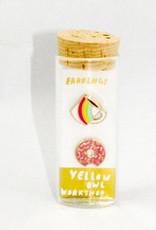 Yellow Owl Workshop Coffee/Donut Earrings