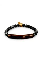 Crunchy Diva Designs Vegas Bracelet