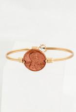 Luca + Danni Heavenly Pennies Bracelet-Petite