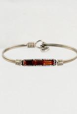 Luca + Danni Mini Hudson Bracelet in Autumn-Petite