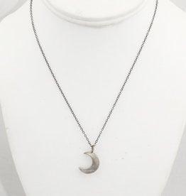 Emily Rosenfeld CP21 Necklace
