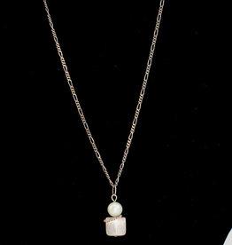 Naomi Jewelry Babtp