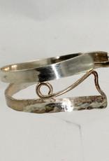 Nick DeDo Jewelry Pegasus Bracelet