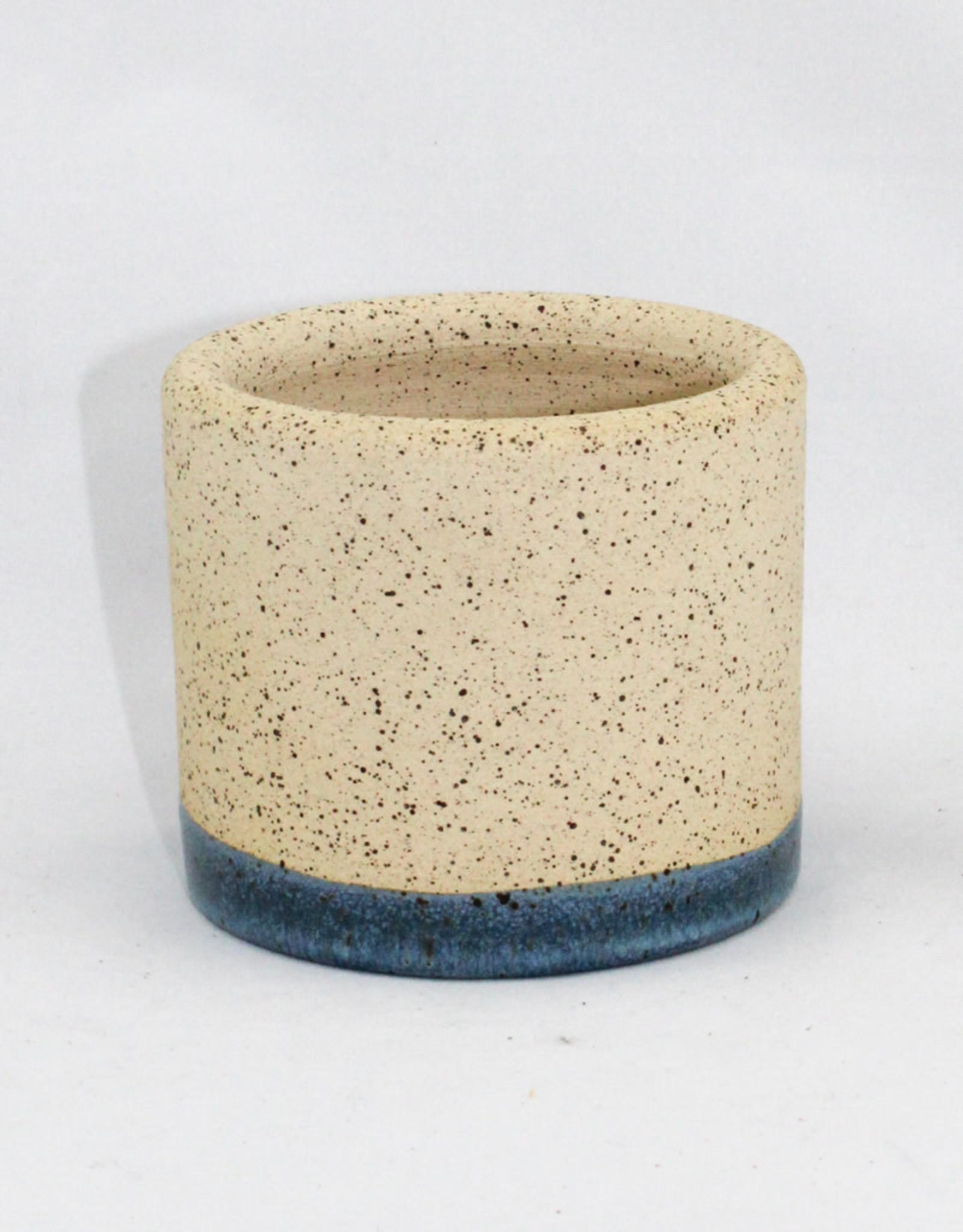 Horizon Line Ceramics Small Pot