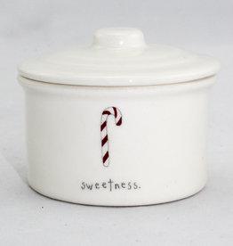 Beth Mueller Sweetness Jar