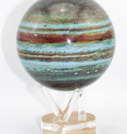 Mova International Mova Globe Jupiter 4.5