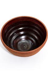 Leece Ceramics Chocolate Bowl