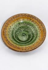 Stephen Fabrico Designs Large Bowl