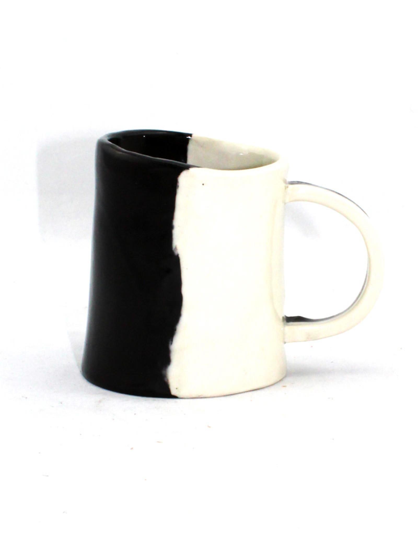 btw ceramics Duo Mug