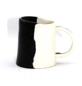 btw ceramics Duo Mug