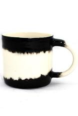 btw ceramics Blur Mug