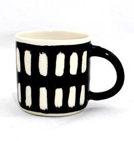 btw ceramics Mofeta Mug