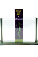 Stems Vases Stems Vase - 9x6