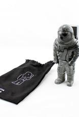 Locknesters Small Astronaut