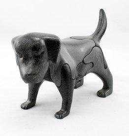 Locknesters Dog