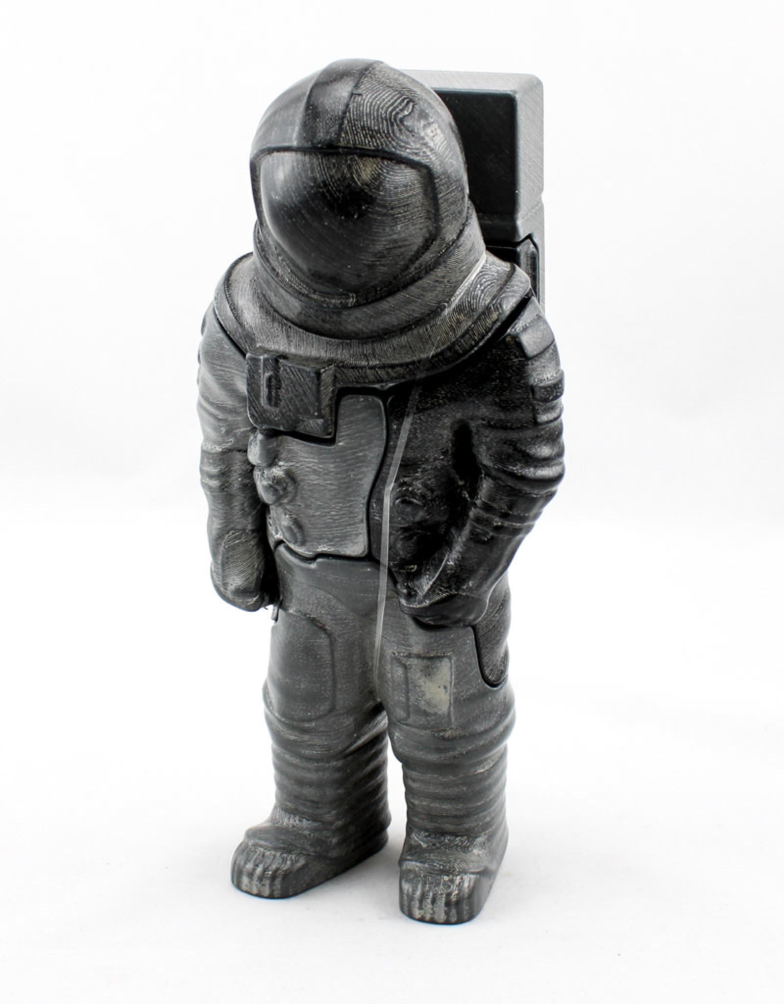 Locknesters Astronaut