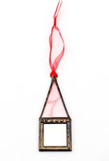 Bibleot Designs Photo House Ornament