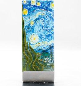 Flatyz The Starry Night