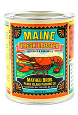 Kim Hovell Maine Lobster Candle