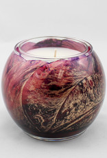 Northern Lights Peach Nectarine Candle-Esque
