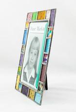 Diane Markin Inc. Petit Four Picture Frame 5 x 7