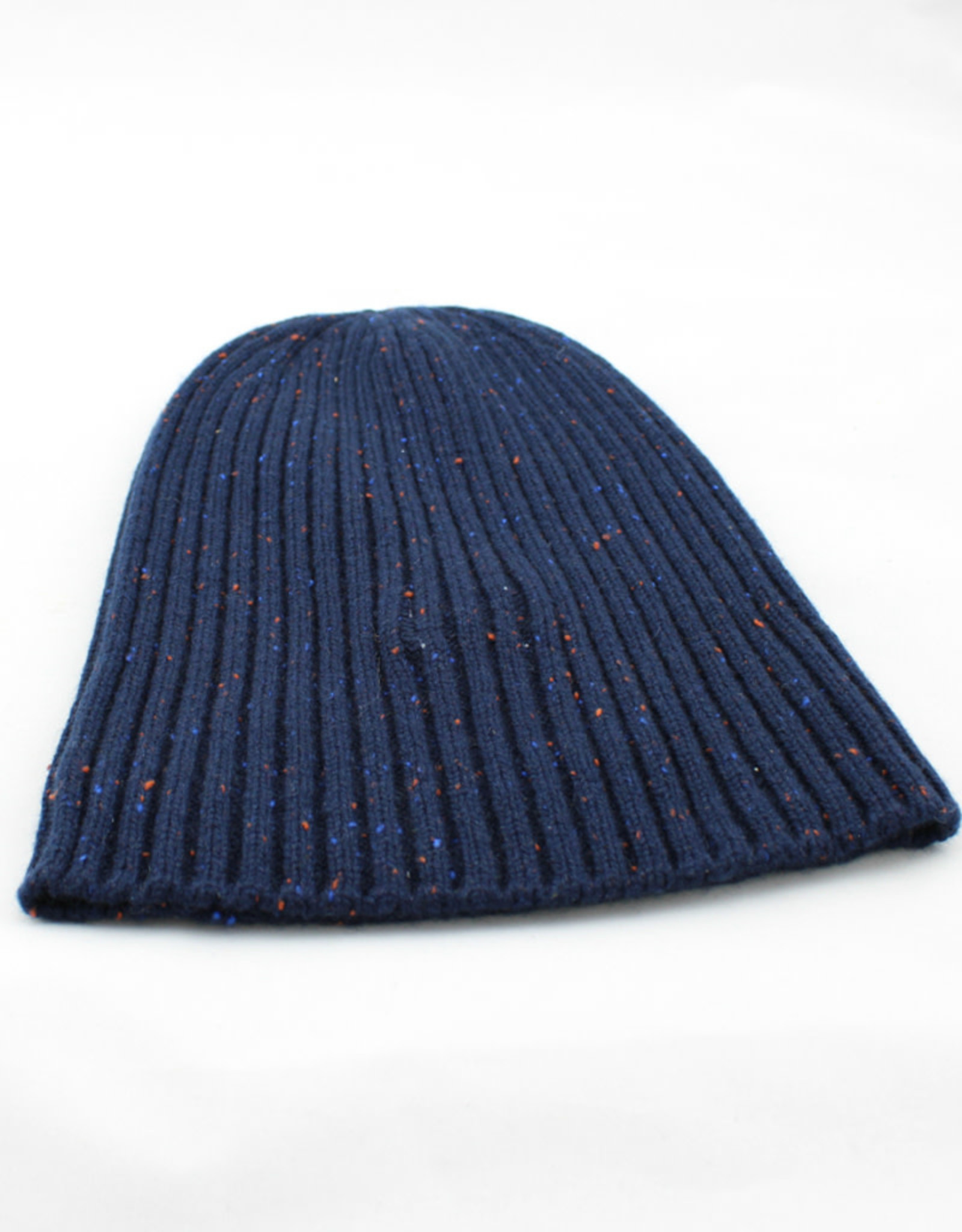 American Trench Flecked Cashmere Watchcap