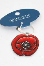 Danforth Pewter Pewter Ornament