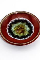 Dock 6 Pottery Little Dish